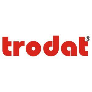 Blazinice za Trodat