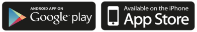 e-mark - Google Play - App Store - Desktop